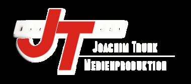 Joachim Trunk Medienproduktion